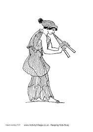 Small Picture ancient greek vase drawings Google GREEK MYTHOLOGY