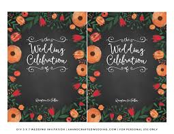 whimsical wedding invitation template mountain modern life aqua uppercase 200x150px
