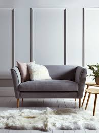 sofa for bedroom. bedroom with sofa bed perfect on intended best 25 ideas only pinterest 30 for