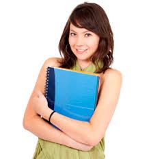 по учебной практике информатика Отчет по учебной практике информатика