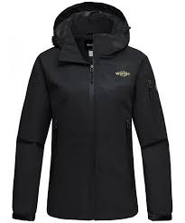 wantdo lightweight outerwear jackets hunting