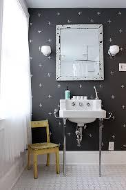 bathroom wall paintUseful Bathroom Wall Paint Epic Bathroom Decoration Ideas with