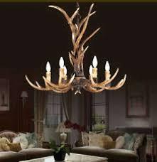 elk horn chandeliers horn chandelier elk horn chandelier elk horn chandelier elk horn