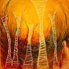 The Art of Jaime Lynne Dillon - Home | Facebook