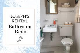 redo bathroom floor. Redo Bathroom Floor 0