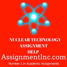 Stata Homework Help  SPSS Homework Help  Statistics Homework Help I will do my assignment