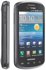 verizon samsung smartphones. samsung stratosphere sch-i405 qwerty android smartphone for verizon - black smartphones e
