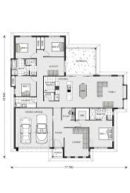 gj gardner floor plans luxury 792 best house plan s images on of gj gardner