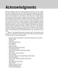 My Favourite Story Essay My Favourite Detective Story Essay Spm