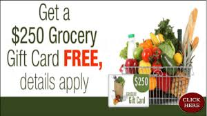bloomin brands gift card balance get a 250 grocery gift card free