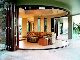 bifold patio doors cost