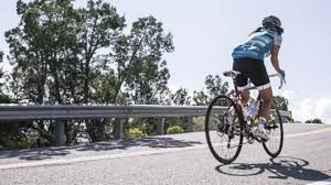 Vilano Shadow Size Chart Vilano Diverse 3 0 Bike Review Is It One Of The Best Road