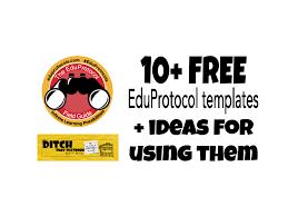 Frayer Frames 10 Free Eduprotocol Templates Ideas For Using Them
