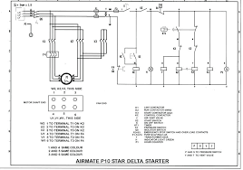 220 3 phase full size of air compressor wiring diagram 3 phase 220 Volt 3 Phase Wiring at 220 3 Phase Wiring Diagram