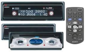 sony cdx m wiring diagram images sony cdx sw wiring diagram sony cdx sw200 wiring diagram car stereo as well gt40u