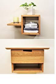 cubby shelf combo set bedside table