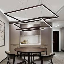 matrix large 5 tier modern pendant light pendant lighting