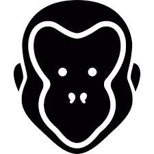 猿 イラスト フリーの画像検索結果 画