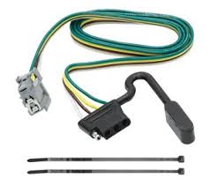 cheap gmc wiring gmc wiring deals on line at alibaba com get quotations · vehicle hitch wiring for gmc terrain 2010 2012 w factory