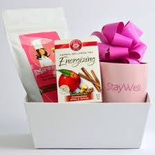 gift basket sugar free diabetic friendly small