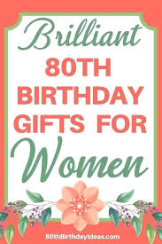 present ideas for grandmother gift year old woman birthday and gifts that are perfect great