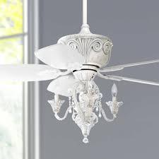 interior design flush mount ceiling fans inspirational chandelier crystal ceiling fan light kit ceiling lights