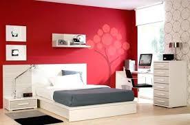 colorful bedroom wall designs modern bedroom wall colours colour design bedroom decoration wall color red wall colorful bedroom wall designs