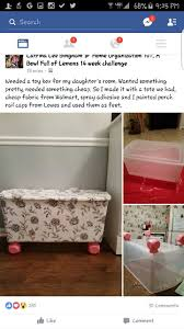 ... how to clean fabric sofa naturally dry at home homemade air freshener  lavender diy upholstery yourself ...