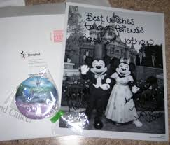 when should you send wedding invites with design wedding model card herrlich is very creativity 12