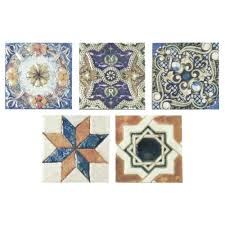 Decorative Ceramic Tile Inserts Tiles Ceramic Tiles For Bathroom Walls In India Decorative 54