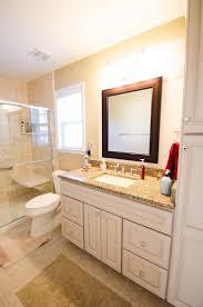 Best Images About ReBath Remodels On Pinterest - Complete bathroom remodel