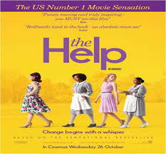 Quotes From The Movie The Help Delectable The Help On The Right Side Of Profit But On The Wrong Side Of