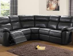 sofa mendable Cheap Rustic Furniture Houston Tx Thrilling