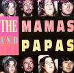 The Mamas & the Papas: Magic Collection