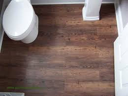 lovely bathroom flooring ideas top interior home design vinyl plank flooring for bathrooms