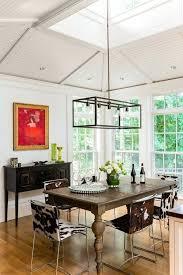 rectangular crystal chandelier dining room rectangle chandeliers fabulous for in design modern regarding inspirations