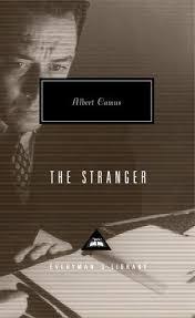 the stranger by albert camus com the stranger by albert camus