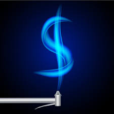 Advantages And Disadvantages Of Natural Gas Natural Gas Advantages And Disadvantages For Santa Rosa