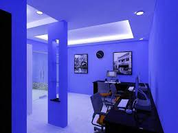 office at home. Agung Trilaksono Office At Home South Tangerang, Tangerang City, Banten, Indonesia T