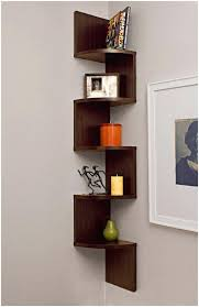 Corner Shelves For Sale Small Corner Shelves Decorative And Functional Corner Shelves 27
