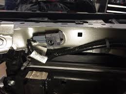 Safety System Repair Basics (Part 5 of 5) – Impact Sensor ...