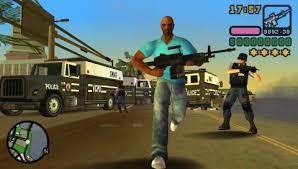 GTA-Vice-City-Police-Angry-Mode