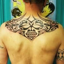 Tetování Ornamenty Ruka Tetování Tattoo