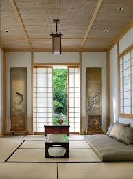 japanese home office. Enchanting Design Elements Have Become An Integral Part Of The Modern Meditation Room Office Style Japanese Home N