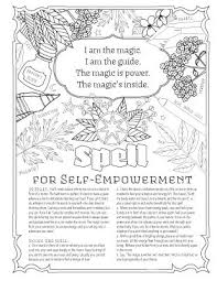 coloring book of shadows new pin by autumn burnett on coloring books