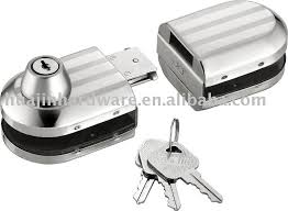 sliding glass door security locks in home hardware compare