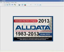 hot sells 2013 alldata 10 52 and mitchell 2012 car repair software Alldata Wiring Diagrams parts and labor information \u2022 maintenance schedules \u2022 manufacturer tsbs and recalls \u2022 integrated estimating software \u2022 wiring diagrams with connector, alldata wiring diagrams free
