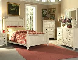 country bedroom ideas decorating. Simple Country Country Bedroom Ideas Decorating Style Bedrooms French  Decor Modern Throughout O