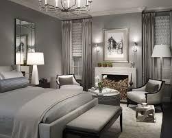 traditional master bedroom. Excellent Traditional Bedrooms By Master Bedroom Ideas Decorating Cottage Exterior Craftsman Medium Driveways Landscape Architects