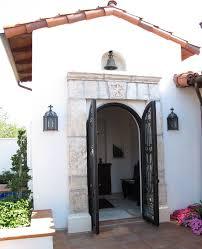 mediterranean outdoor lighting. Farmhouse Exterior Lighting Spaces Mediterranean With Tuscan Italian Outdoor
